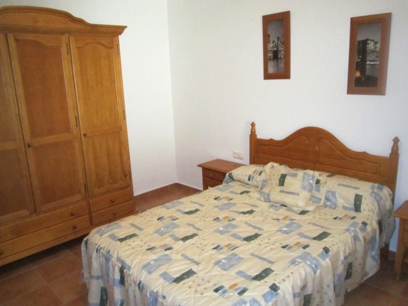 Apartamentos Rurales La Yezosa en Almagro